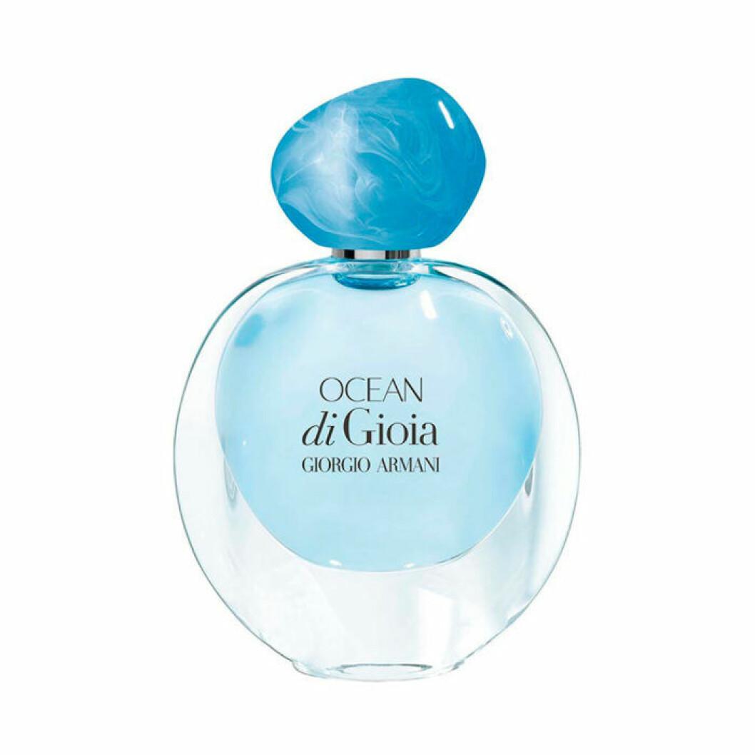 Parfym Ocean Armani