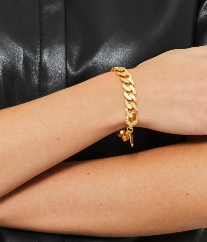 armband nootka