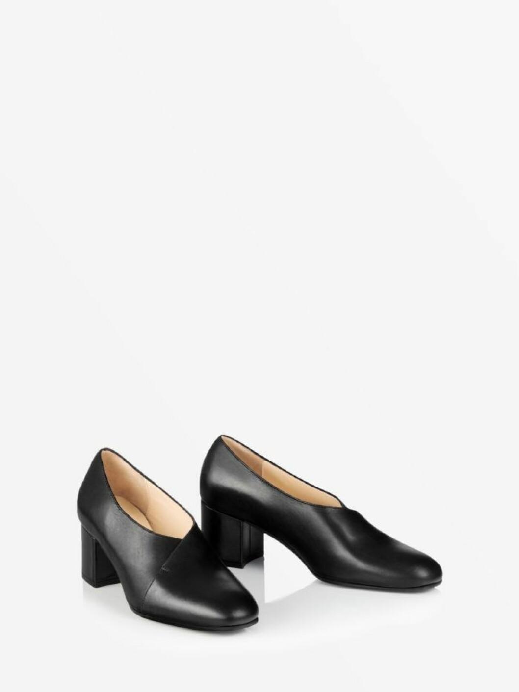 svarta-skor-atpatelier
