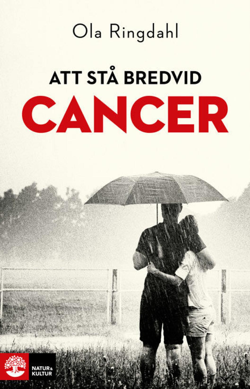 att-sta-brevid-cancer-omslag