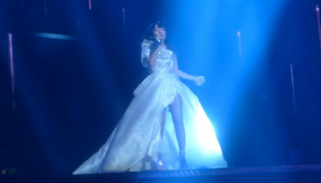 australien-vinna-2016-eurovision-song-contest