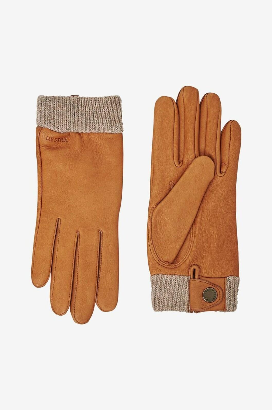 handskar hösten 2019