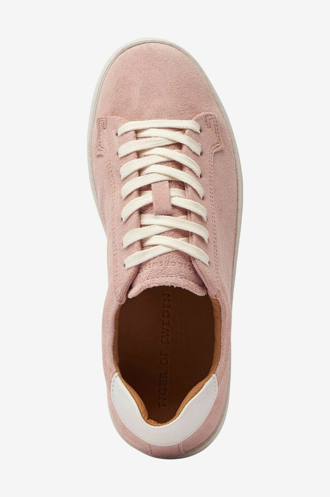 sneakers rea