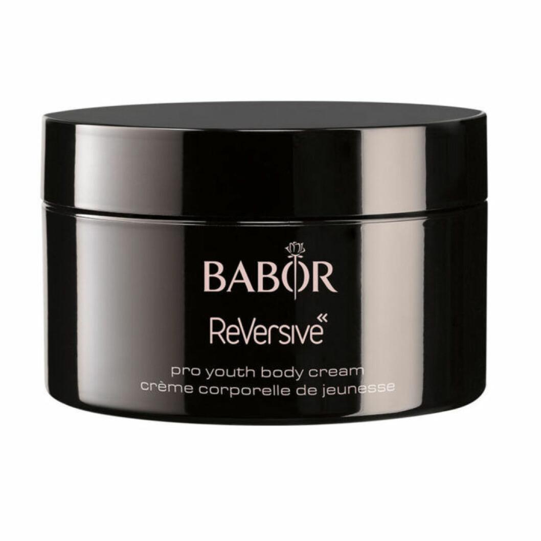 Body Cream från Babor