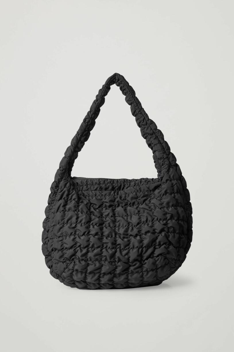 Väska från Cos