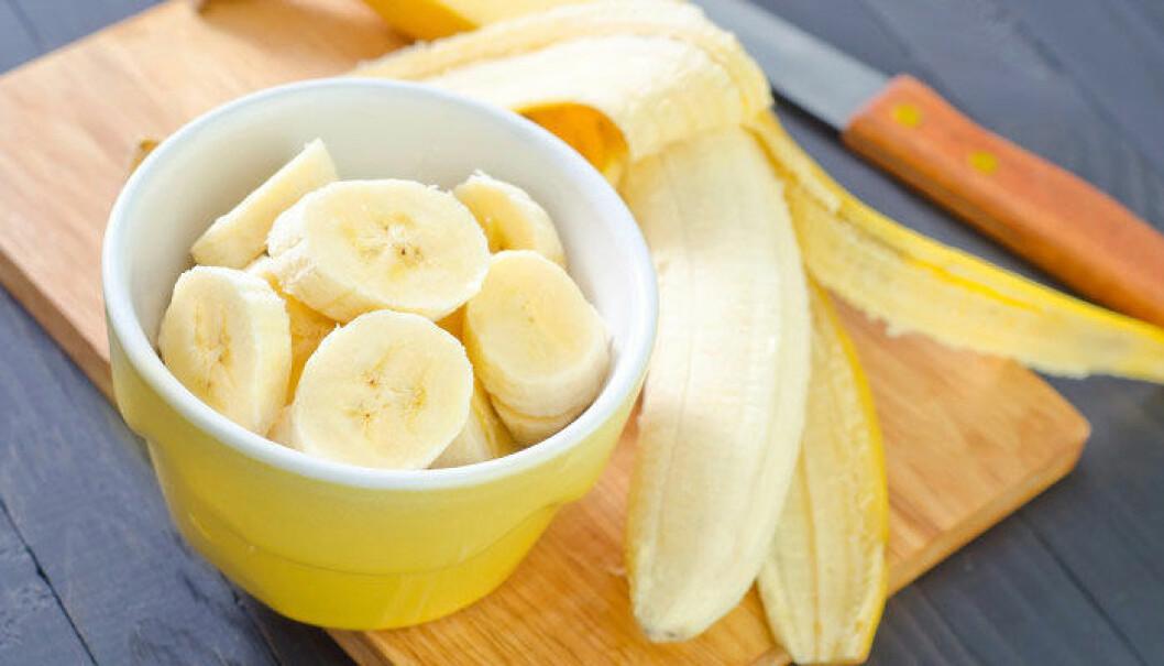 bananskal-ata-nyttigt-700x440