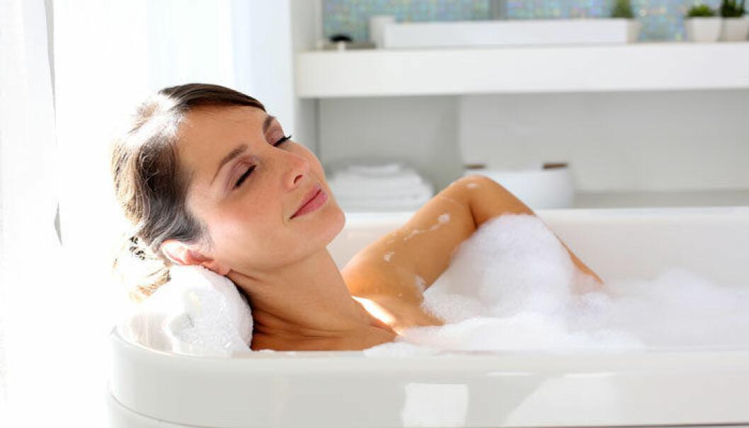 bath-stor