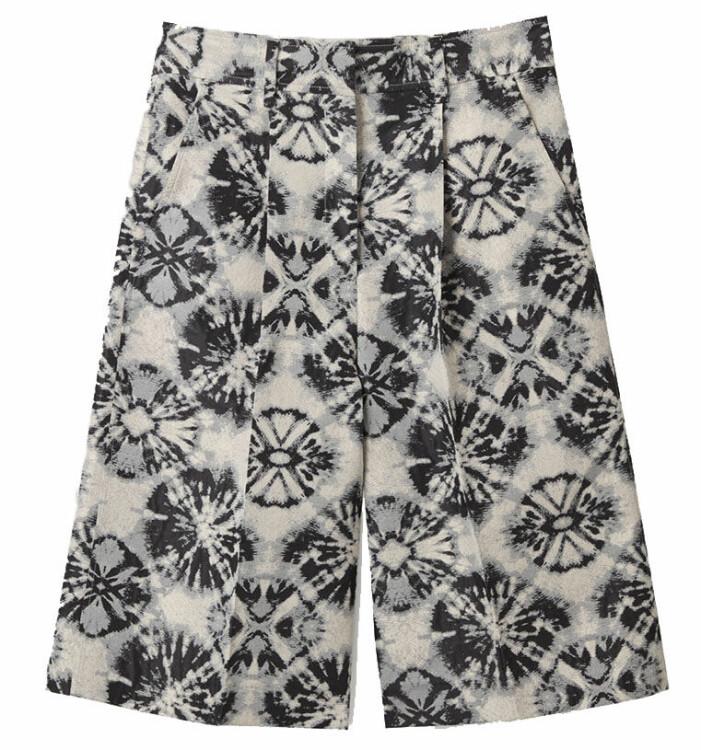 bermuda-shorts COS