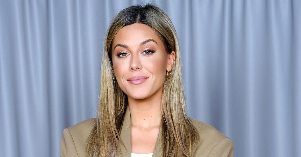 Bianca Ingrossos kritik mot andra influencers efter orden om sjukdomen