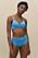 Bikini från Ellos Collection