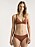 Bikini från Lindex