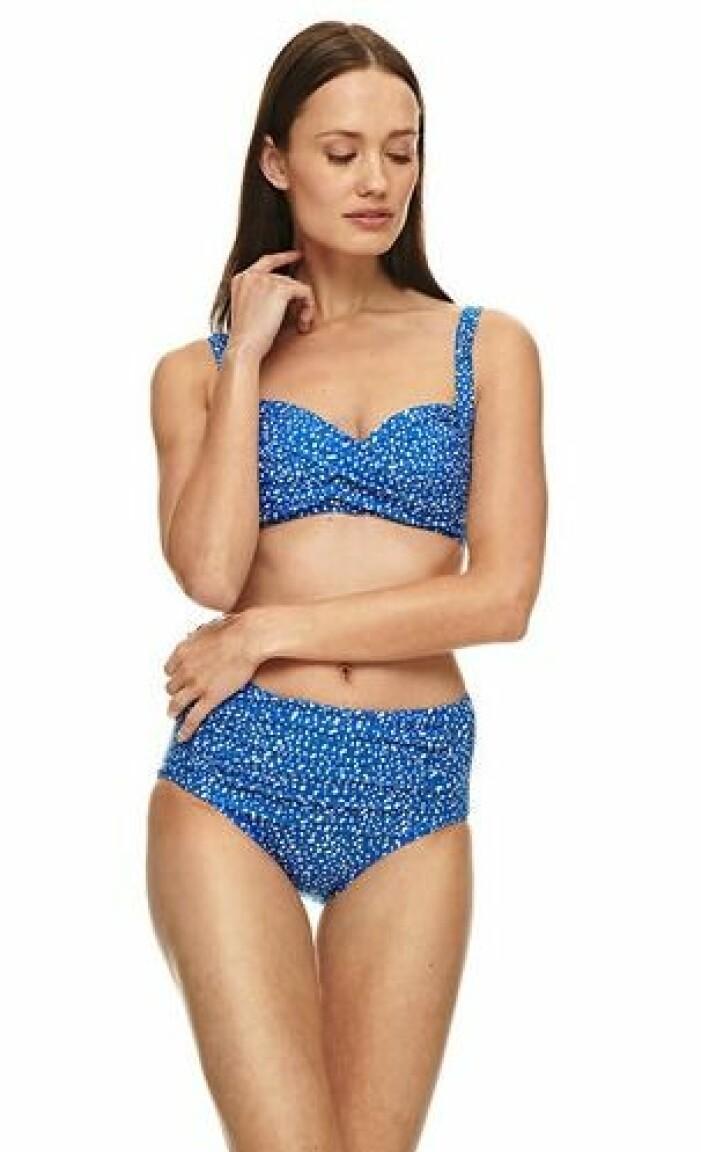 bikini från scampi