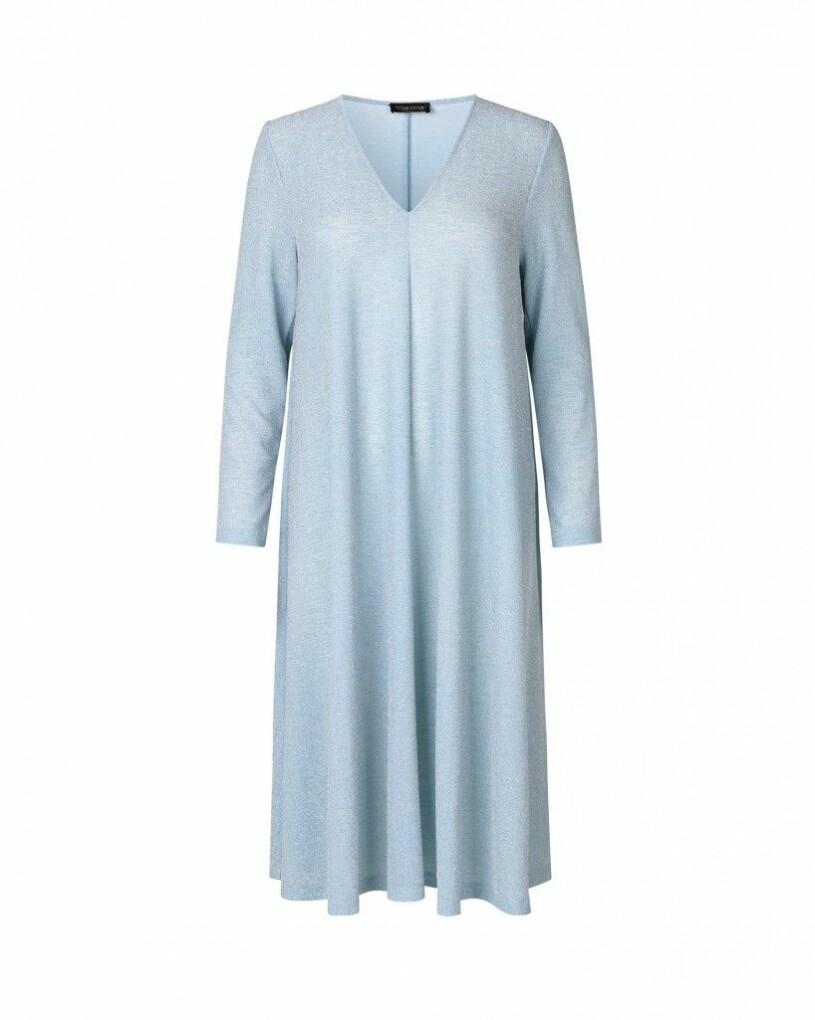Stine goya klänning