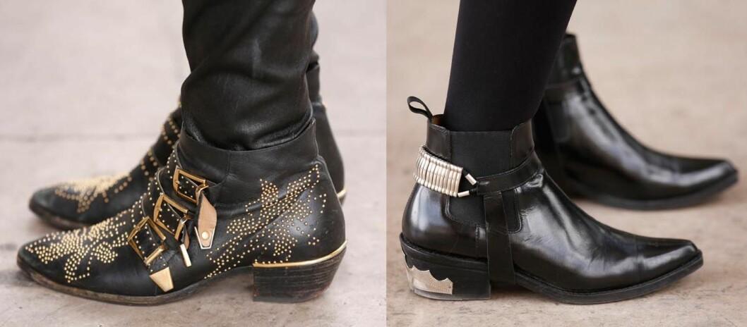 boots-streetstyle-jonas-gustavsson