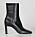 boots wandler