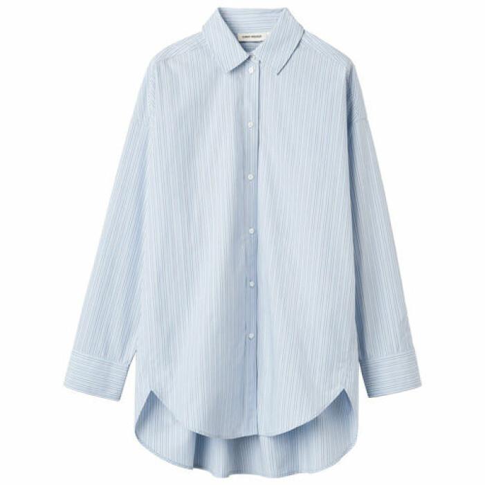 skjorta cw