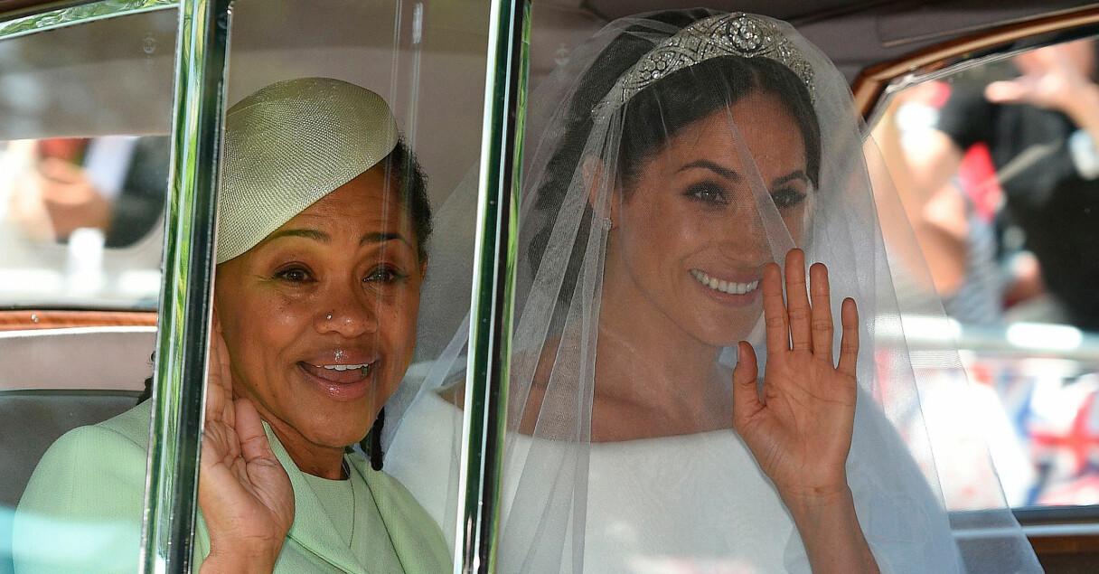 Klänning brudens mor bröllop