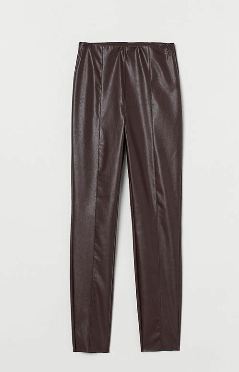 bruna-leggings-h&m