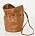 Väska från Little Liffner