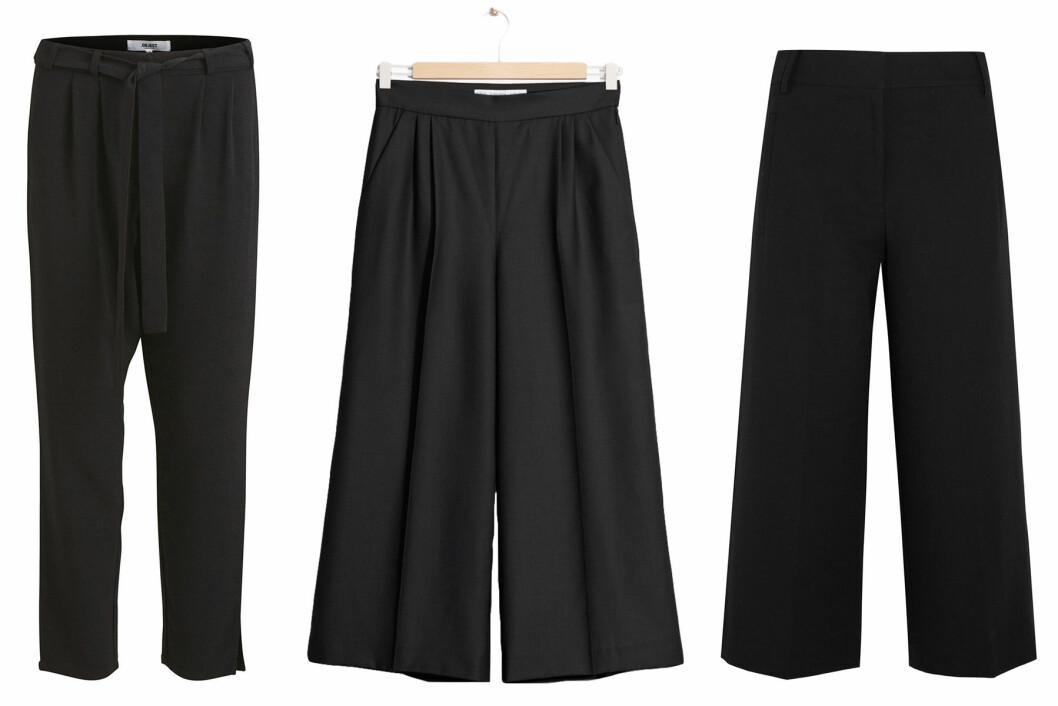 svarta-byxor