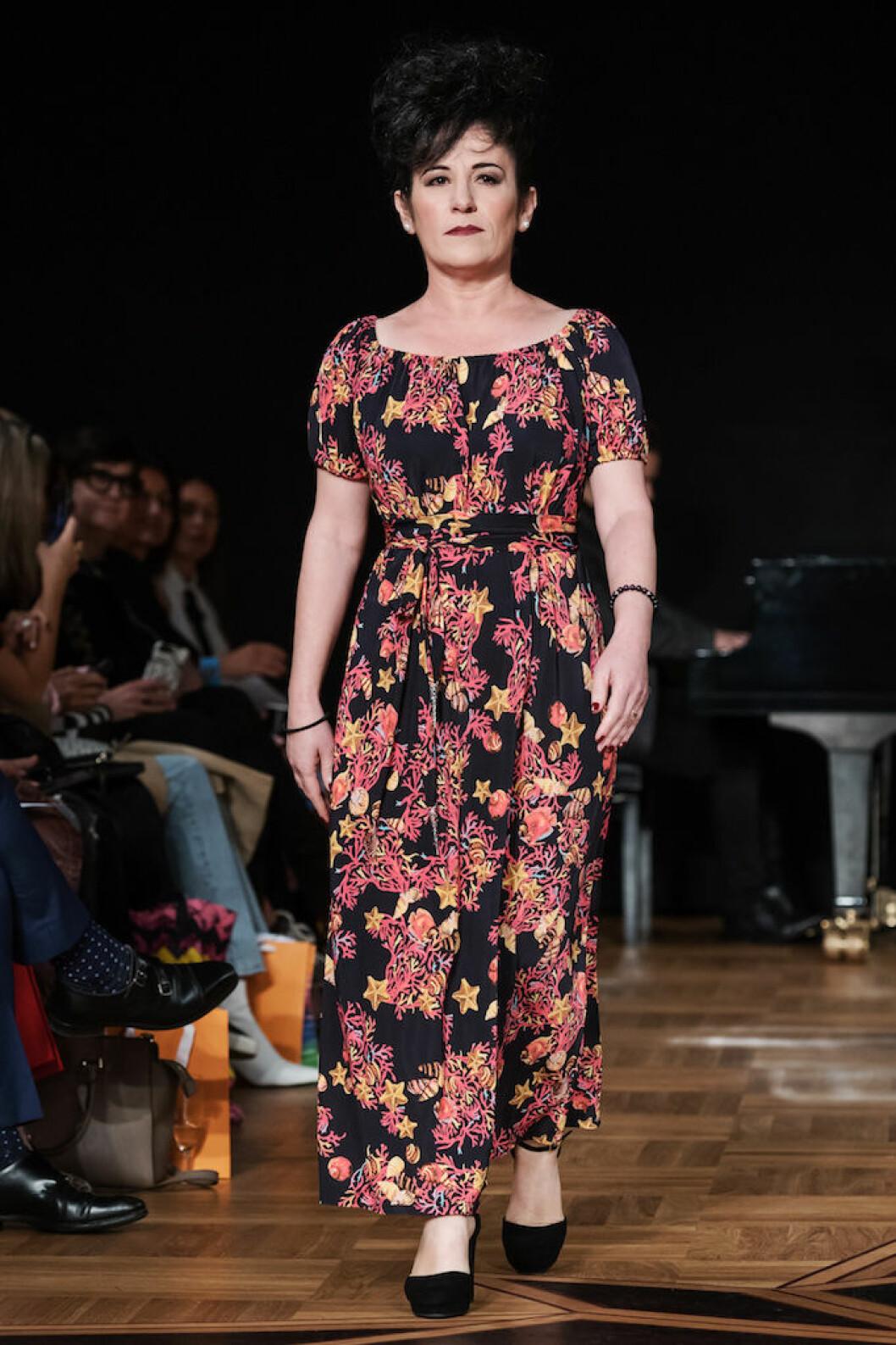 Camilla Thulin vårkollektion 201927
