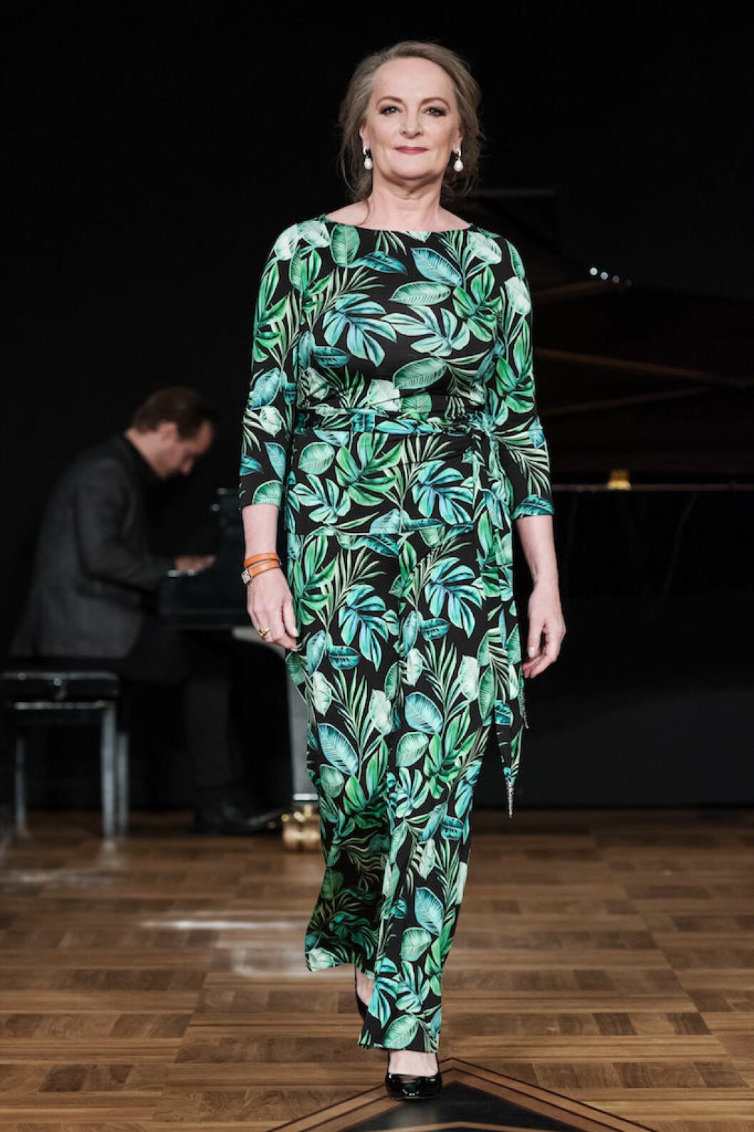Camilla Thulin vårkollektion 201920