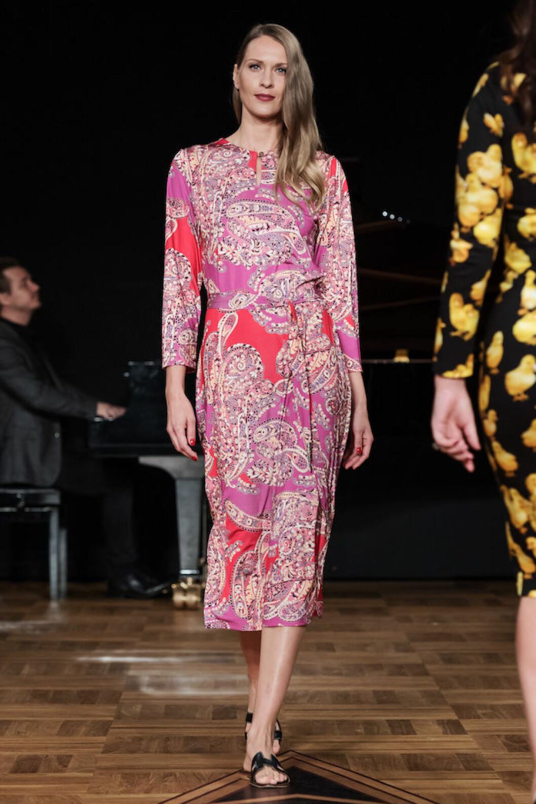 Camilla Thulin vårkollektion 201912