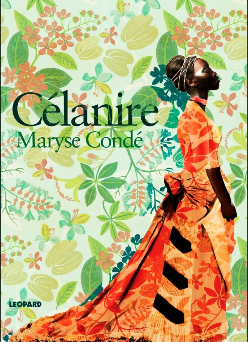 Maryse Conde Celanire