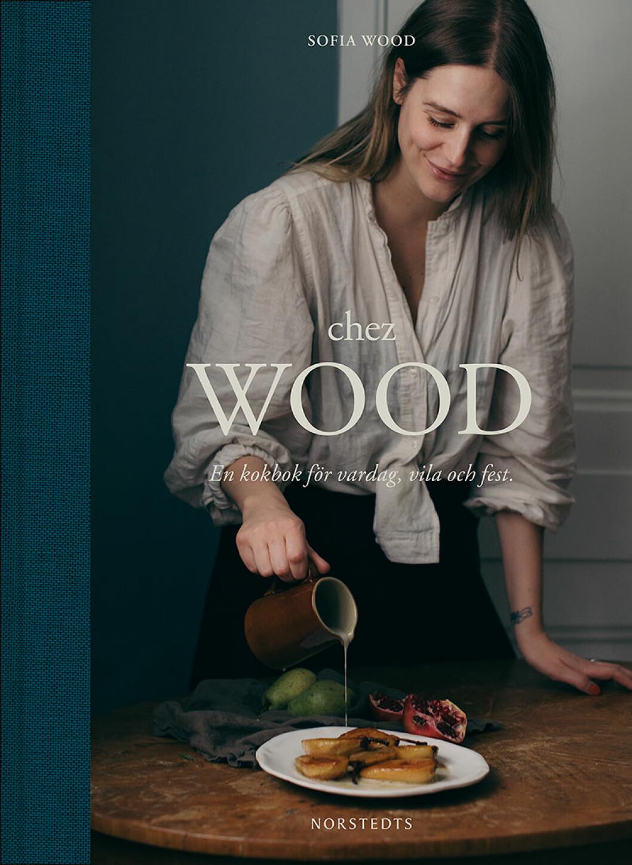 sofia wood bok