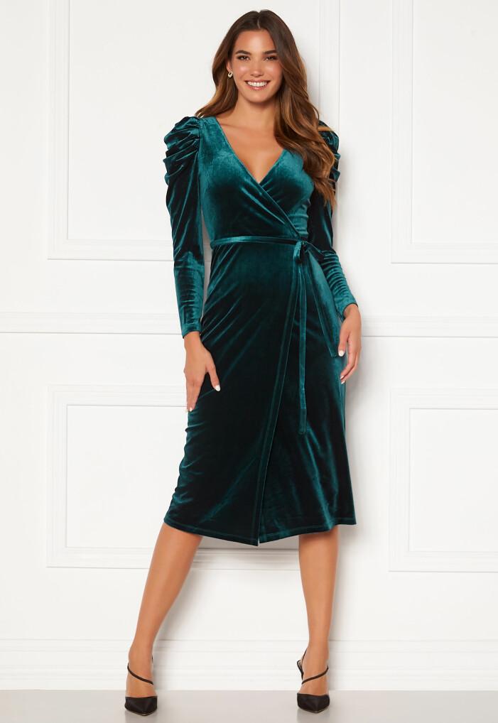 klänning chiara forthi
