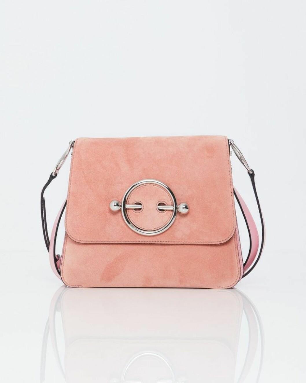 Chloe väska på rea