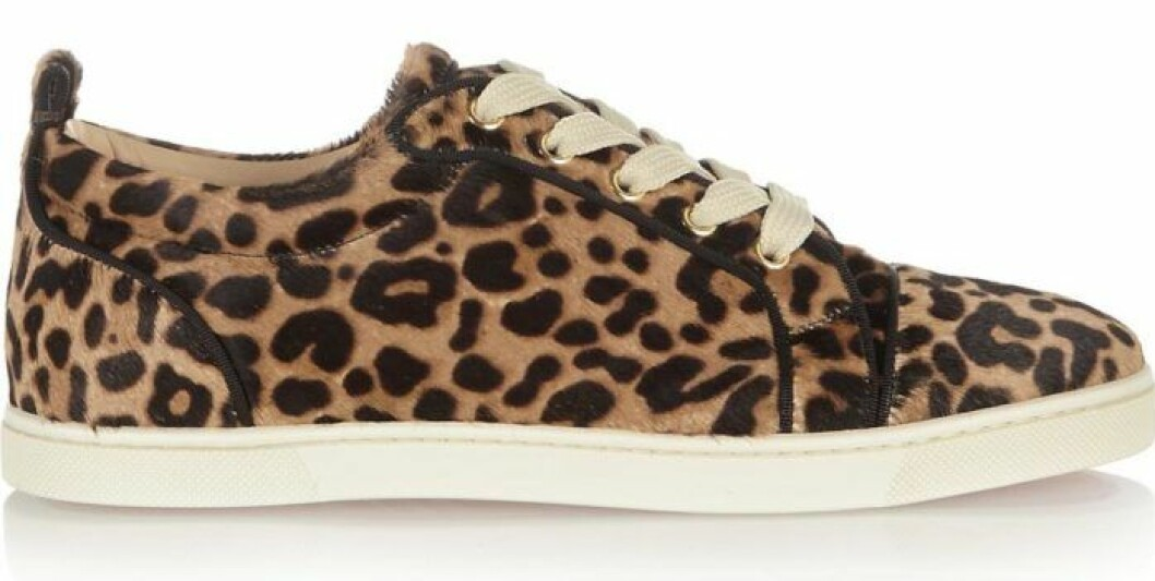 sneakers-leopard.christian-loubotain