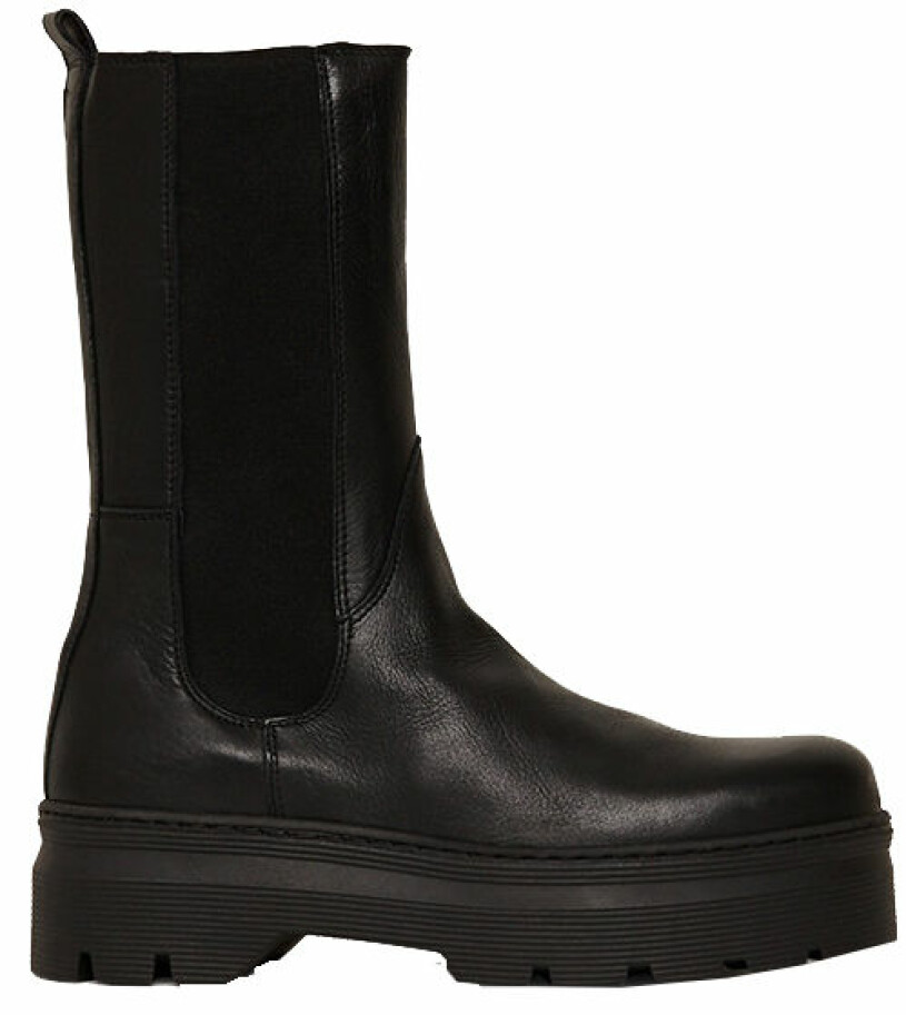 chunky boots singles day