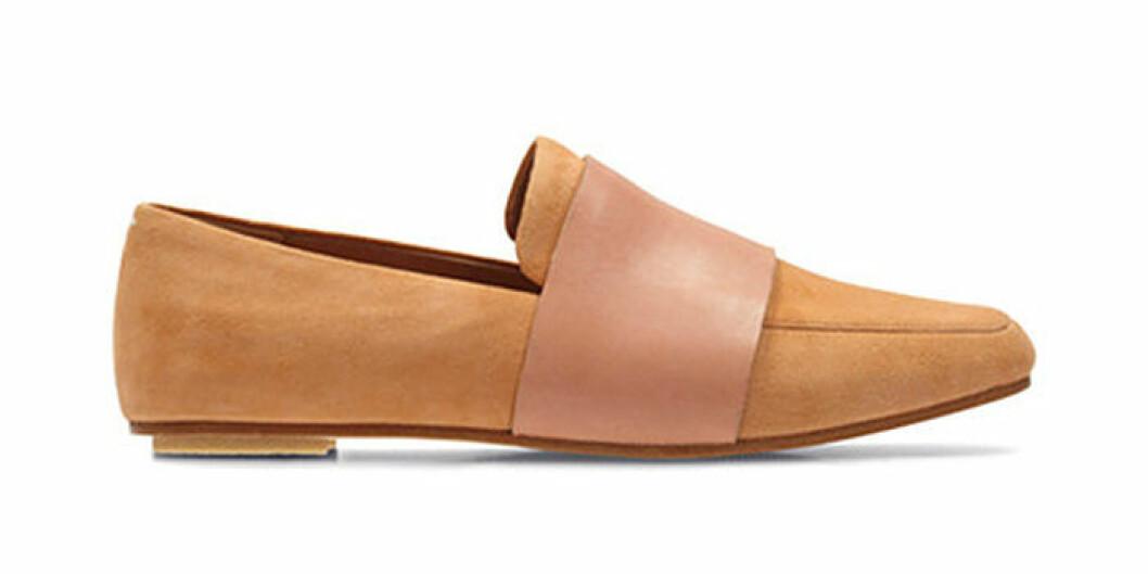 loafers från clark