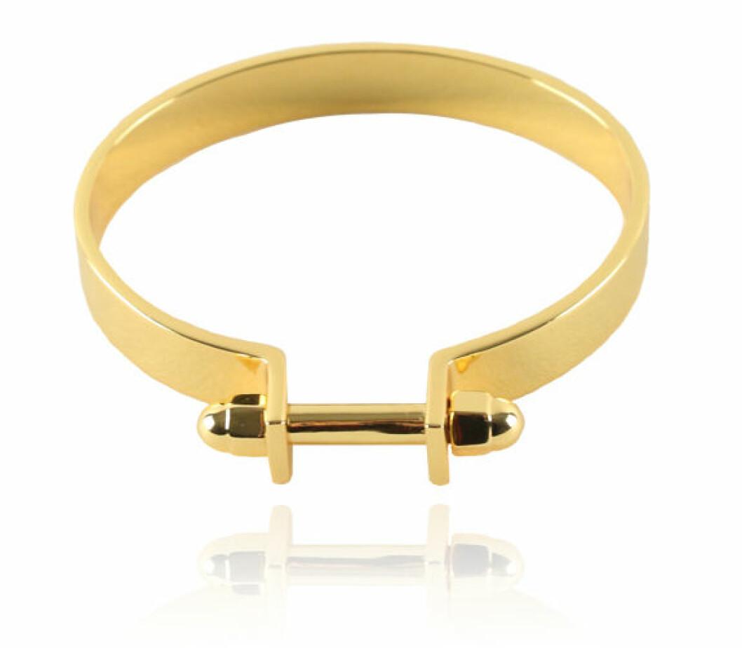 guldfargat-armband-cooee-design