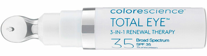 Total Eye 3-in-1 Renewal Therapy från Colorescience.