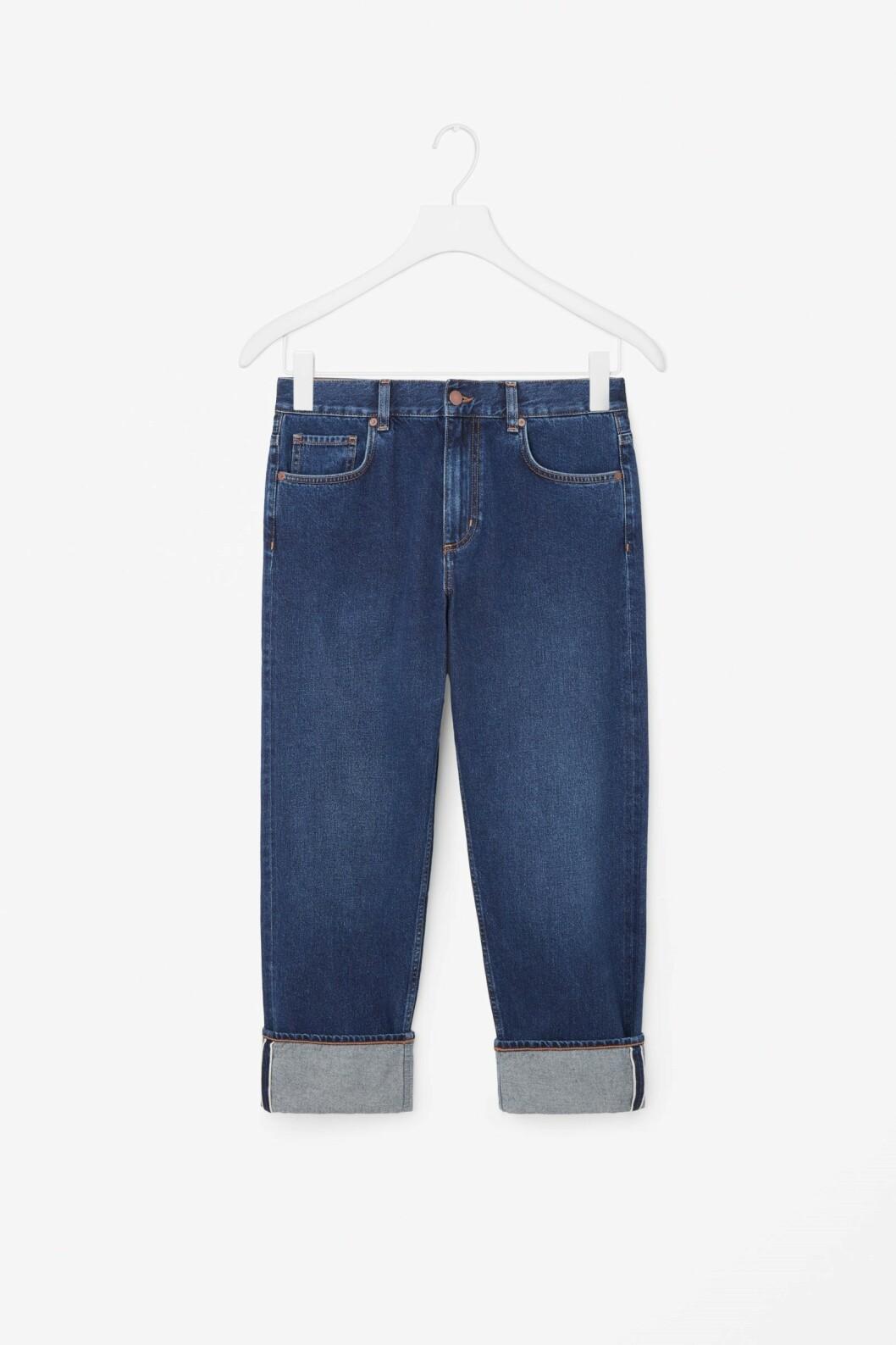 rea-jeans-cos