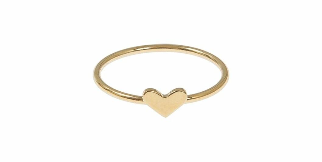 hjärta-ring-CUjewellery