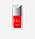 Rött nagellack från Dior.