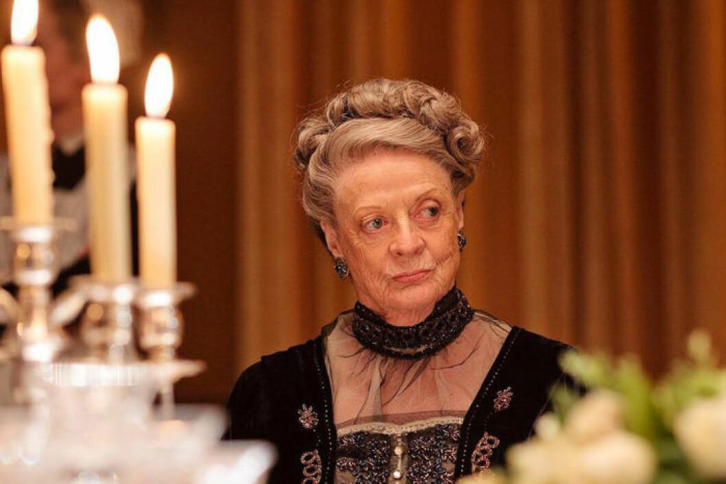 Downton-Abbey-ny-film
