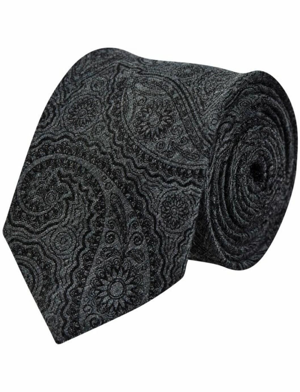 silke-slips-dressmann