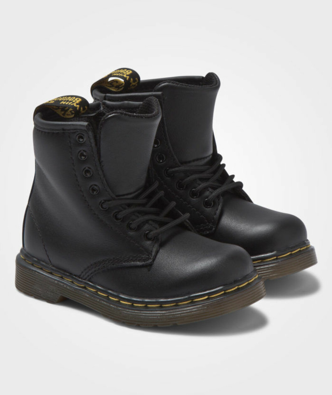boots-drmartens-oiidesign
