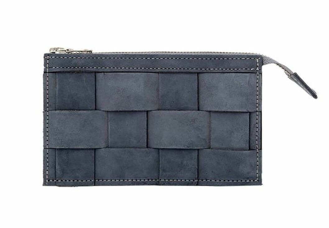 blå-plånbok-eduardsaccessories