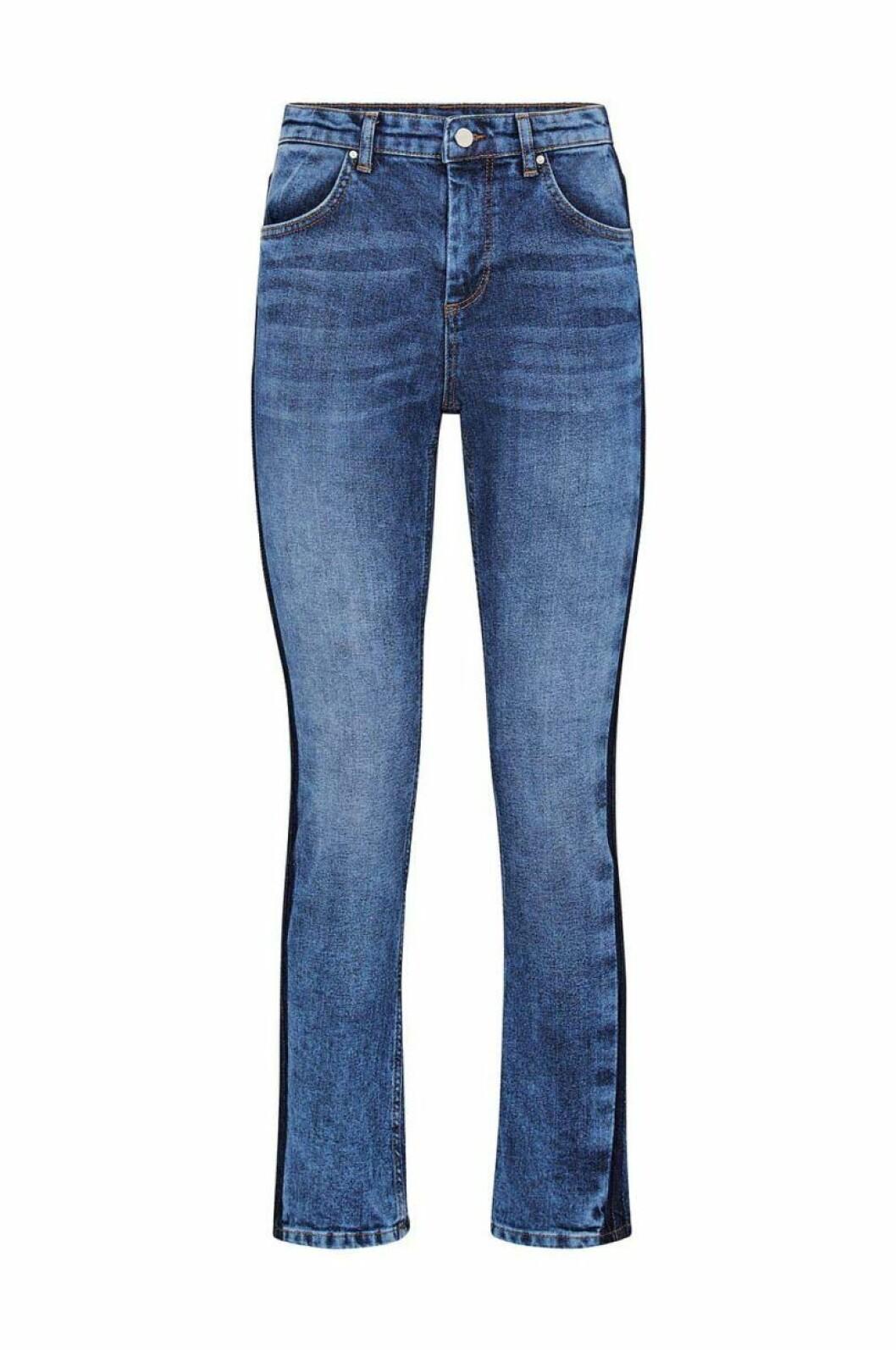 denim-jeans-ellos