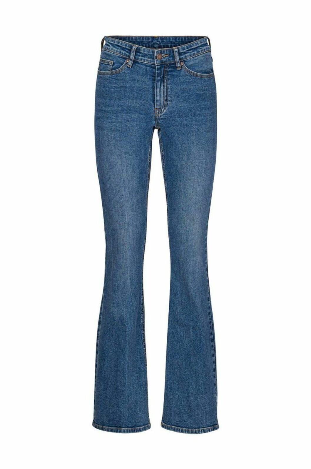 bootcut-denim-jeans-ellos