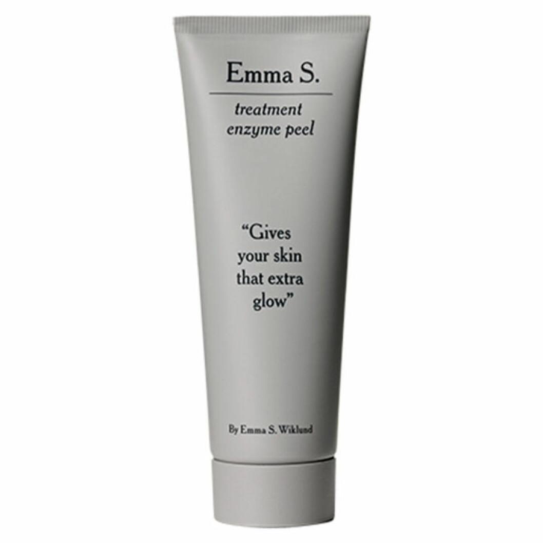Emma S enzym peeling