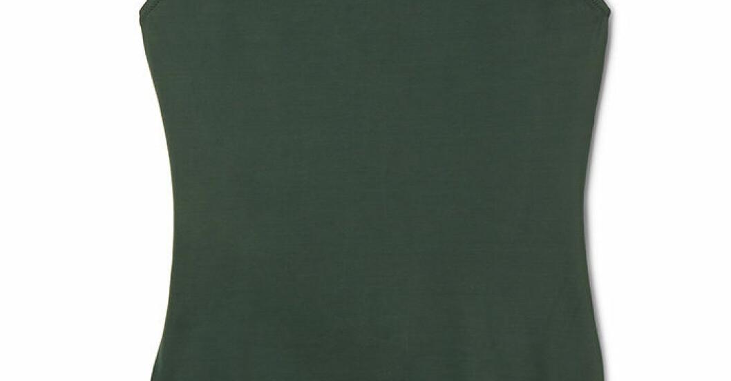 Sia lanserar enhörningsglass i vår.