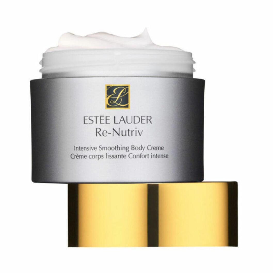 Body Cream från Estee Lauder