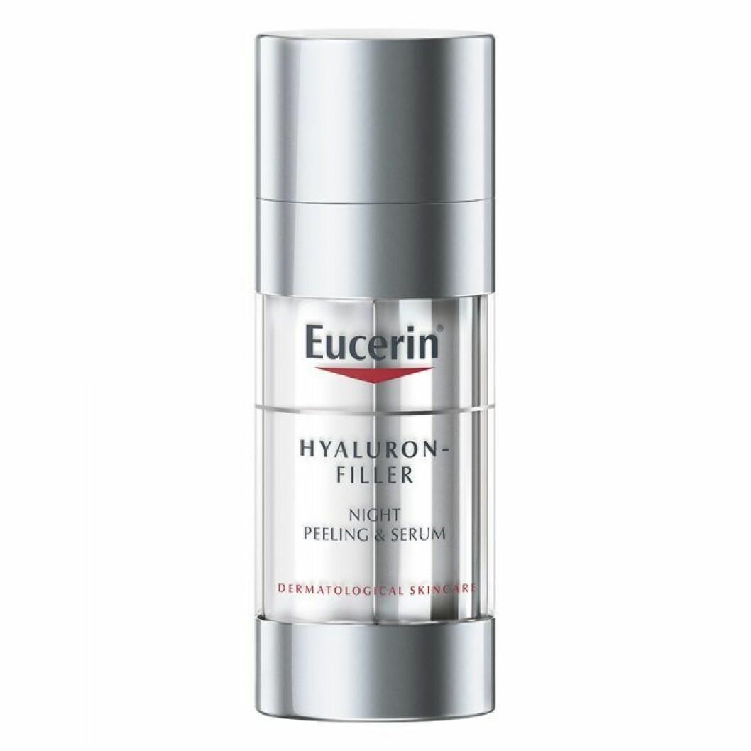 Eucerin peeling serum