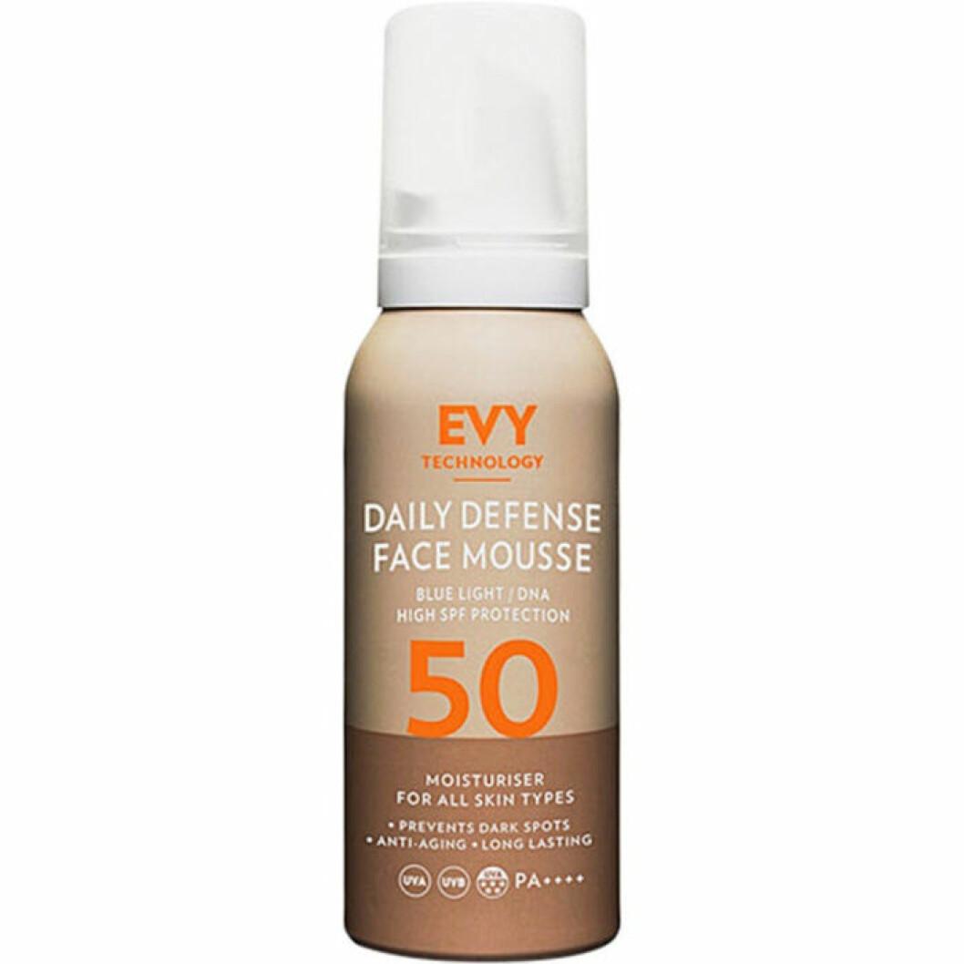 Evy spf50